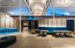 Entramos en el Movistar eSports Center: el centro de alto rendimiento para jugones