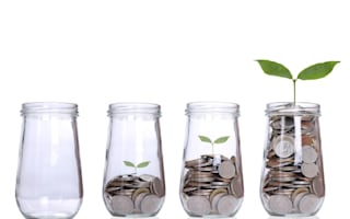 Are you making this savings account mistake?