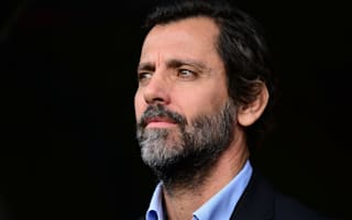 Watford v Aston Villa: Flores facing uncertain future