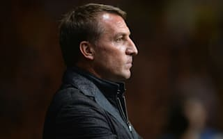 Monchengladbach defeat a learning curve for Celtic, says Rodgers