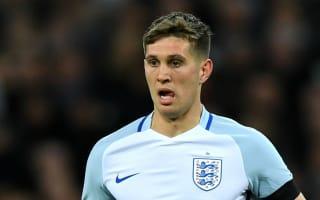 Owen: Stones would walk into Barcelona's team