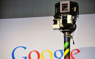 Woman to sue after Google map 'caused accident'