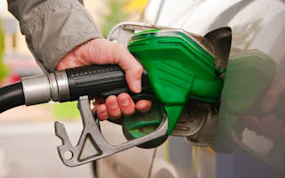 Petrol prices rise at busy times thanks to new technology