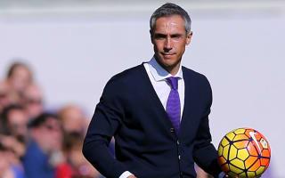 Serie A leaders Fiorentina 'not unbeatable' - Sousa