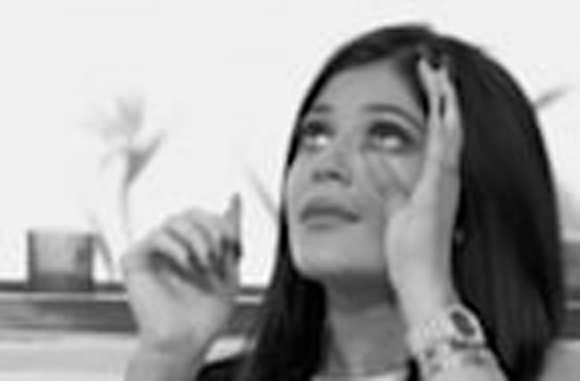 Kylie Jenner BREAKS DOWN Over Home Break-In & Kendall Relives SCARY Stalker Enco