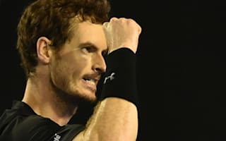 Murray sees off wasteful Istomin in Miami