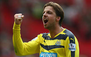 Krul makes AZ loan switch