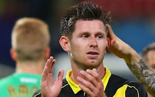 Burton Albion 1 Chesterfield 0: Butcher seals win for League One leaders