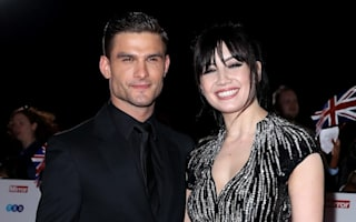 Strictly fans thrilled as Daisy Lowe escapes the dance-off