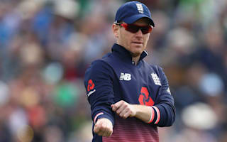 England, South Africa reassured over ODI security measures