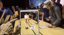 Bloomberg: Apple trabaja en un equipo de realidad aumentada que verás en 2020