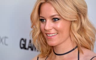 Fans excited about female Ocean's 11, as Elizabeth Banks is tipped for a role