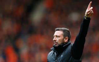 Ross County 2 Aberdeen 3: Logan brace gives 10-man Dons victory