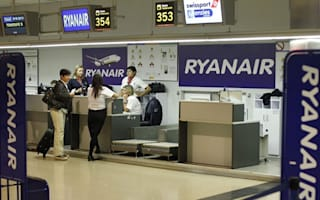 Low-cost airlines increase hidden charges by up to 166 per cent in a year