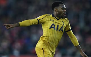 Pochettino unconvinced Rose will return by start of next season