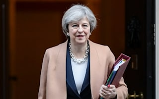 'One United Kingdom' required to get best Brexit outcome, Theresa May to say