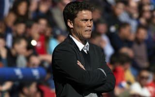 La Liga Review: Granada crush Levante, Getafe win as relegation battle heats up