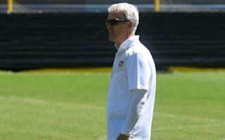 Uzbekistan v Canada: Floro eyes key stop off for road to Russia