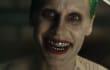 Un fan demandará a Warner Bros. y DC por publicidad engañosa de Joker en Suicide Squad
