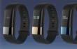 Amazfit Health Band: la pulsera deportiva de Xiaomi que te hace electrocardiogramas