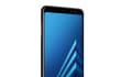 El Samsung Galaxy A8 (2018) llega a España con su doble cámara frontal y pantalla 'infinita'