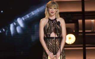 How much does it cost to throw a Taylor Swift-style party?