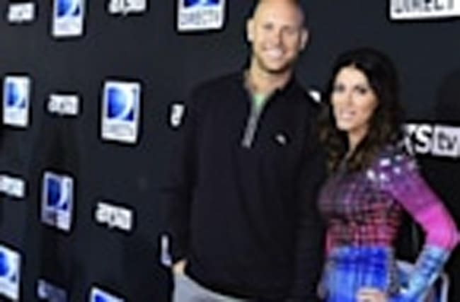 NFL to Investigate Josh Brown Over Abuse