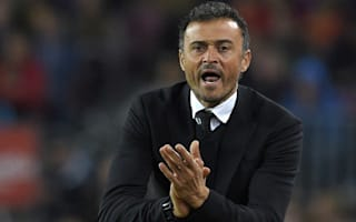 Levante v Barcelona: Guardiola record beckons in Luis Enrique's 100th game in charge