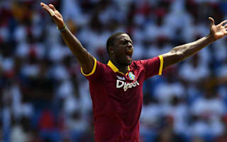 ICC Champions Trophy 2017: Why West Indies' absence could become the norm