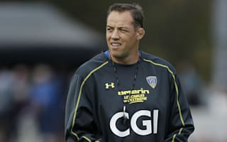 Gibbes to coach Ulster, Azema extends Clermont contract