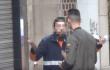 Al repartidor que pegó a un youtuber por llamarle 'cara anchoa' le sale a pagar