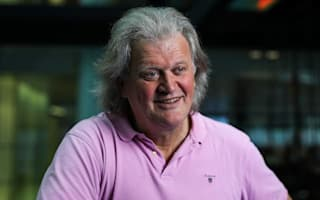 JD Wetherspoon boss blasts CBI over Brexit as sales rise