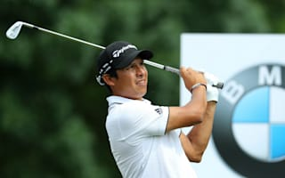 Romero returns to spotlight with BMW International Open victory