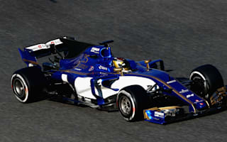 Wehrlein: I'll be back in China