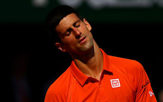 French Open: Can Djokovic complete the quest for a career Grand Slam?