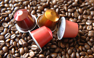 Best Nespresso-compatible coffee pods: Aldi triumphs