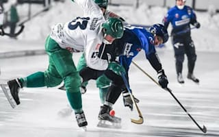 Twenty own goals in Russian bandy farce results in match annulment