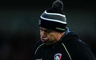 Jones open to adding Cockerill to England staff