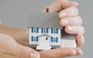 To love, honour and repay: mortgage before marriage?
