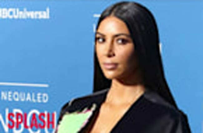 Kim Kardashian's 'Manchester Post' Backlash is Unfair