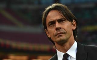 Inzaghi named Venezia coach