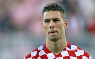 Pjaca injury adds to Croatia woes