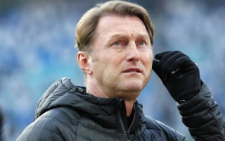 Everything possible for Leipzig - Hasenhuttl