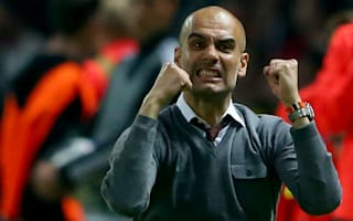 Rummenigge: Pep's last game should have been Champions League final