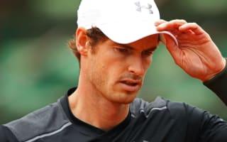 Battling Murray completes comeback