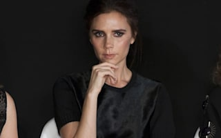 Could Victoria Beckham's fashion label be forced to close?