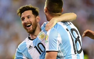 Messi expecting 'very difficult' Copa America semi-final against United States