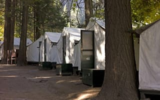 Yosemite National Park visitors could have been exposed to deadly virus