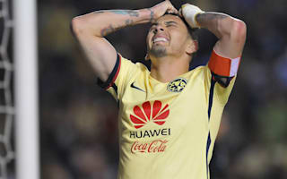 Tigres UANL v America: Defending champions looking to return to form
