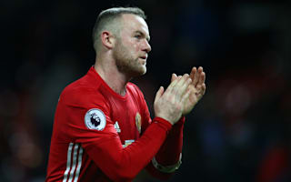 Scholes expects Rooney to leave Manchester United
